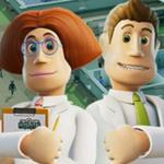 "Der MJ-Spieletipp: ""Two Point Hospital"" - Wo tut´s denn weh?"