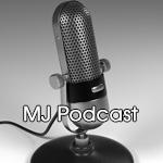 MJ-Podcast #16: Pünktlich zur Weihnachtszeit