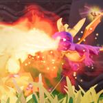 Der MJ-Spieletipp: Explosiv ins Wochenende