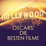 Oscar-Gewinner: Die Besten Filme seit 1980