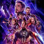 """""""Avengers - Endgame"""": Ist Spidy plötzlich 5 Jahre jünger als seine Mitschüler?"""