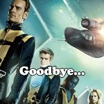 """Das Maß aller Mutanten: Unser Ranking der """"X-Men""""-Filme!"""