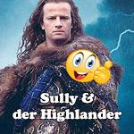 Der Highlander mag MJ(-User) :-) (Update)