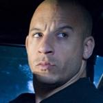 Wir sagen Happy Birthday! Die besten Filme mit Vin Diesel