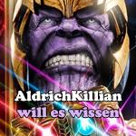 Mach mit bei AldrichKillians Wahl zur besten Comicverfilmung!