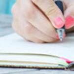 Tagebuch verbessert: Ein paar eurer Wünsche übernommen!