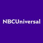 Mehr Konkurrenz: NBCU-Plattform im April, Sky verdoppelt Original-Content