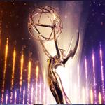 Nach den Oscars: Kein Host für die Emmys