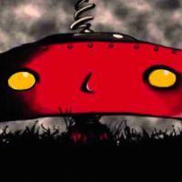 J.J. Abrams & Bad Robot: Deal mit WarnerMedia ist perfekt!