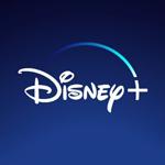 Disney+ startet in den Niederlanden - Marvel-Zeichentrickserien inklusive