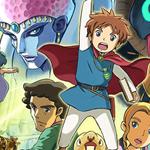 Der MJ-Spieletipp: Studio Ghibli oder Zelda? Die Qual der Wahl!