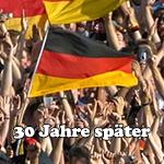 30 Jahre Mauerfall: Ganz Deutschland in Film & Serie