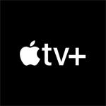 """Erste Bilanz mau: Apple TV+ ein Rohrkrepierer, """"See"""" & Co. nicht überzeugend"""