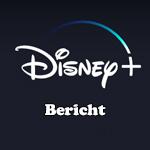 """Neugierig auf """"The Mandalorian"""" und mehr? Unser Disney+ Bericht"""