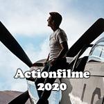 Ausblick 2020: Die explosivsten Actionfilme 2020 auf einen Blick!