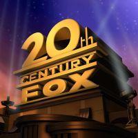 Die Maus killt den Fuchs: Disney benennt 20th Century Fox um
