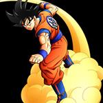 "Der MJ-Spieletipp: ""Dragon Ball Z - Kakarot"" ist DB pur"