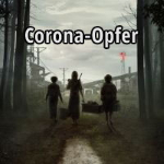 #corona: Alle Verschiebungen in Film & Serie