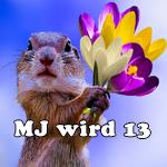 Happy Birthday to us: Moviejones wird 13! (Update)