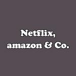 Mehr daheim: Sky-Aktion, VoD-Kino, Datenstau: Netflix- & YT-Bitrate fährt runter