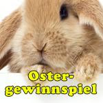 Ostergewinnspiel 2020: Die Auflösung!