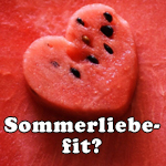 Sids Flirt-Quiz - Bist du fit für die Sommerliebe?