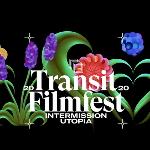 Kinoluft spüren: Auf dem Transit Filmfest 2020!