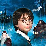 "Zauberhaft! ""Harry Potter""-Serie bei HBO Max geplant"