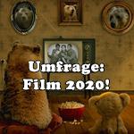 Freestyle: Wahl: Film des Jahres 2020!