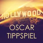 Das Oscar-Tippspiel 2021: Wir haben einen Gewinner!