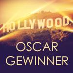 Das sind die Oscar-Gewinner und Verlierer 2021!