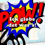 Globes-Boykott! Für 2022 gestorben, HFPA von Stars & Streamern abgewatscht