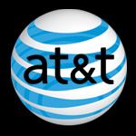 WarnerMedia & Discovery: Firmenname da + MGM-Übernahme durch Amazon fix! (Update)