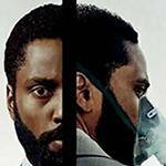 Die Community spricht: Die besten Filme des Jahres 2020