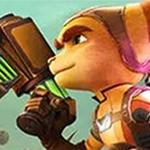 Der MJ-Spieletipp: Ratchet & Clank und weitere Tipps für den Sommer
