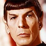 Happy Birthday, Star Trek: Wir blicken zurück auf 55 Jahre unendliche Weiten!