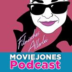 """Podcast, die Zweite: """"Filmisches Allerlei"""" und MJ über Aliens, Synchro und mehr!"""