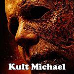 """Zum """"Halloween Kills""""-Kinostart: 43 Jahre Michael Myers - immer noch der alte?"""