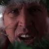 Die besten Weihnachtsfilme, um in Stimmung zu kommen