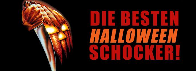 Der Grusel-Countdown läuft: Die besten Halloween-Filme für euch!