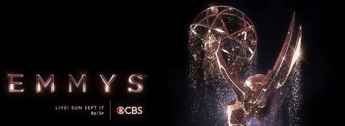 69. Primetime Emmy Awards - Die Gewinner