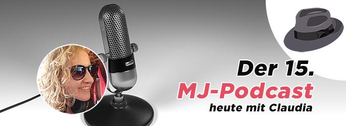 MJ-Podcast #15: Der Ball ist rund