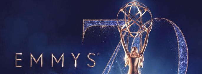 70. Primetime Emmy Awards: Die Nominierungen sind da