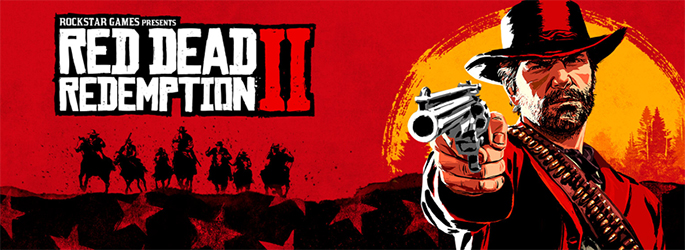 "Der MJ-Spieletipp: High Noon in ""Red Dead Redemption 2"" auf dem PC!"