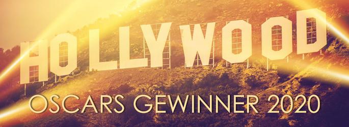 """Krass: """"Parasite"""" gewinnt den Oscar als """"Bester Film!"""