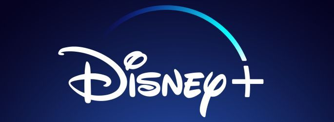 Alles an einem Ort: Was Disney+ zum Deutschlandstart auf welchen Geräten bietet!