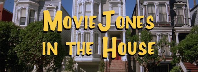 """Das Finale: Trailer, Start """"Fuller House"""" Staffel 5.2 + Witzige Titel-Spielerei"""