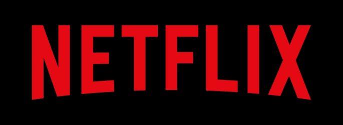 Jede Woche einer: Preview-Trailer für die Netflix-Filme 2021!
