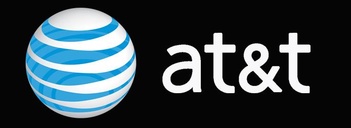 WarnerMedia & Discovery: Firmenname da + MGM-Übernahme durch Amazon fix!