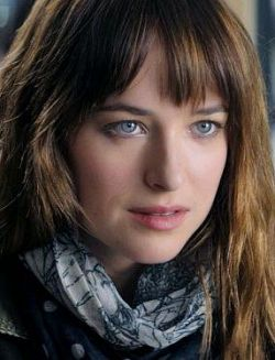 Dakota Johnson Filme Und Serien Moviejones